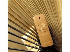 Perfume Paco Rabanne 1 Million Parfum Eau de Parfum Masculino 50ML - 3