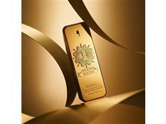 Perfume Paco Rabanne 1 Million Parfum Eau de Parfum Masculino 100ML - 3
