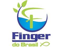 Treinamento Operacional em tratores agrícolas de pneus - Finger