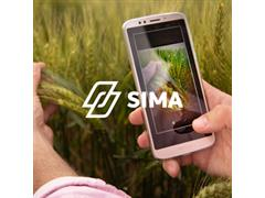 Sistema Integrado de Monitoramento Agrícola - SIMA SOFTWARE - 1