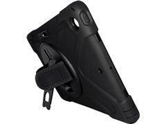 """Capa de proteção para iPad 7ª 10.2"""" Climate FieldView™ - 1"""