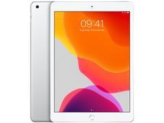 Kit Tablet Ipad 7+Fixação+Capa proteção Ipad+Climate FieldView Drive - 2