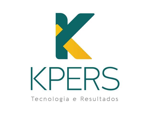 Kpers Erp - KPERS