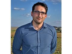 Agroespecialistas - Mauricio Pasini