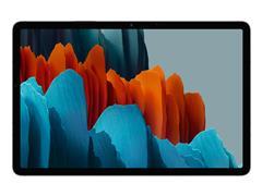 "Tablet Samsung Galaxy Tab S7 11"" S PEN 4G 256GB 8GB RAM 13+5MP Grafite - 2"