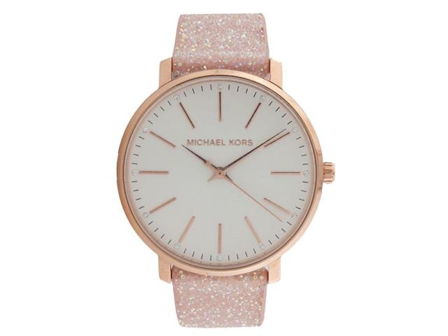 Relógio Michael Kors Essential Feminino MK2884/0TN Rosé