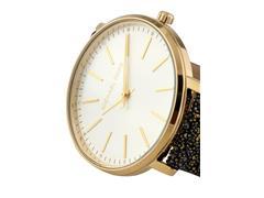 Relógio Michael Kors Essential Feminino MK2878/0DN Dourado - 2