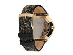 Relógio Michael Kors Essential Feminino MK2878/0DN Dourado - 1