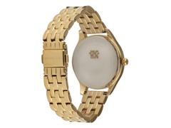 Relógio Michael Kors Minis Feminino MK6739/1DN Dourado - 1