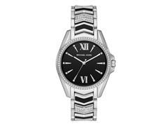 Relógio Michael Kors Sparkle Feminino MK6742/1KN Prata