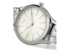 Relógio Michael Kors Minis Feminino MK6738/0KN Prata - 2