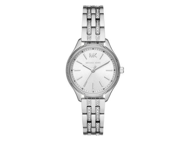 Relógio Michael Kors Minis Feminino MK6738/0KN Prata