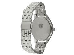 Relógio Michael Kors Minis Feminino MK6738/0KN Prata - 1