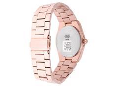 Relógio Michael Kors Essential Feminino MK6624/1JN Bronze - 1