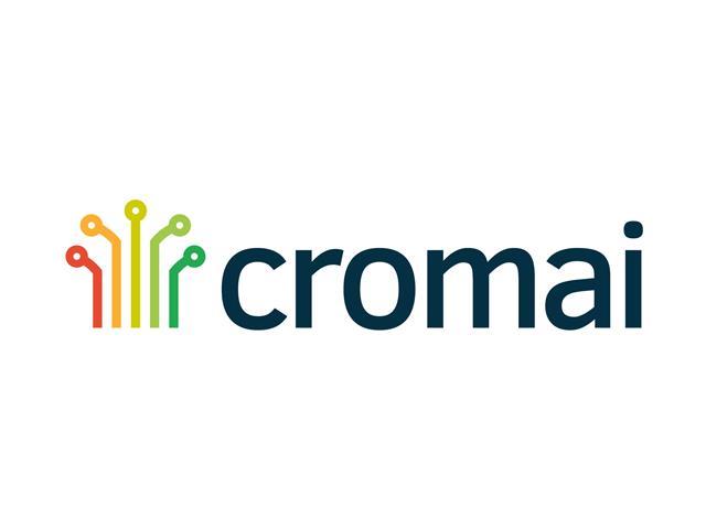 Digitalização de manejo de daninhas em usinas - CROMAI