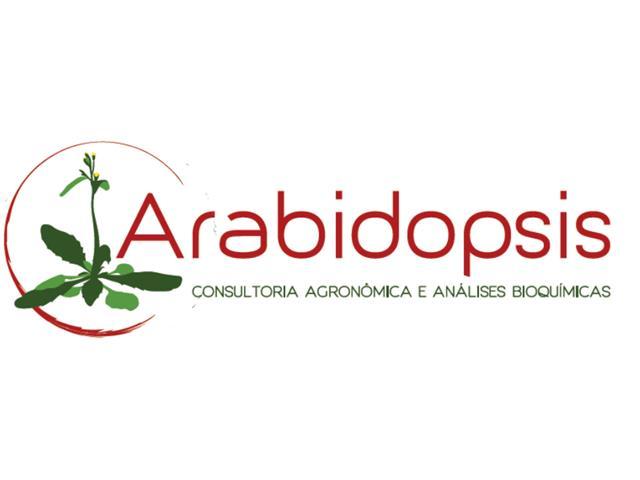 Agroespecialista - Essione Ribeiro