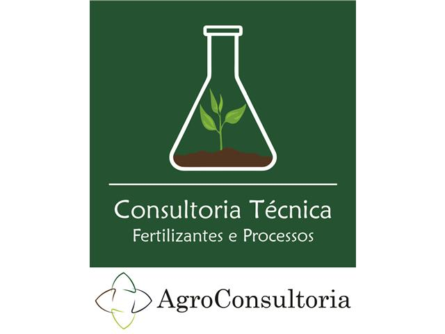 Consultoria Técnica - Fertilizantes e Processos - AgroConsultoria
