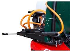 Pulverizador Saci Scorpion Smart - 2
