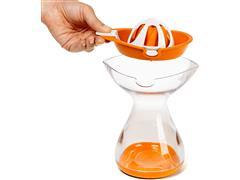 Espremedor de Laranjas e Limões Chef´n Juicester Xl Citrus - 1