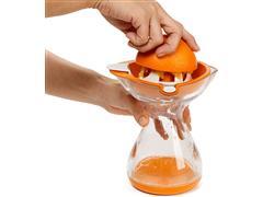 Espremedor de Laranjas e Limões Chef´n Juicester Xl Citrus - 2