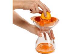Espremedor de Laranjas e Limões Chef´n Juicester Xl Citrus - 5