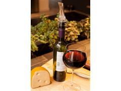 Aerador Prana Top Wine para Vinhos - 3
