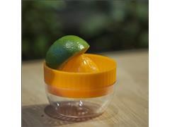 Espremedor de Cítricos Prana Gourmet Pequeno - 2