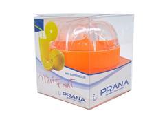 Espremedor de Cítricos Prana Gourmet Pequeno - 3