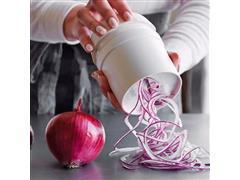 Fatiador Circular Prana de Legumes - 3
