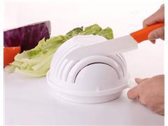 Fatiador Prana para Saladas Cor Sortida - 4