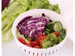 Fatiador Prana para Saladas Cor Sortida - 5