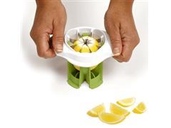 Fatiador Prana Limão Cor Sortida - 3