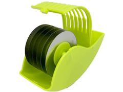 Picador de Ervas Prana Verde