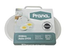 Utensílio Prana para Ovo Pochê - 3