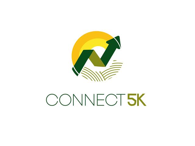 Connect5k - Connect Farm