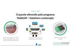 YieldGAP - DataFarm - 7