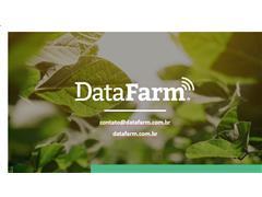 YieldGAP - DataFarm - 8
