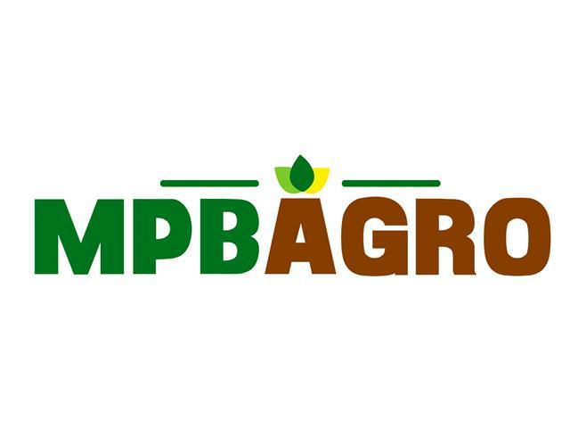 Consultoria agropecuária e digital - MPBAGRO