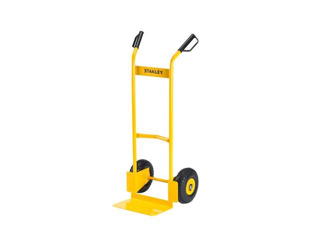 Carro Stanley para Transporte de Carga 200Kg