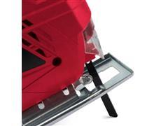 Serra Tico Tico Multilaser Vermelha 500W - 1