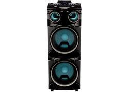 Caixa Amplificada Bluetooth Gradiente Power Bass 1000W - 1