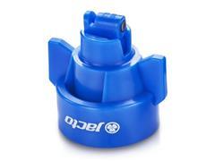 Combo Jacto 10 Bicos Pulverizador Leque FC TTI 11003 Azul