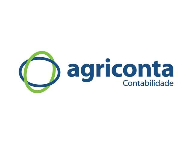 Contabilidade para produtor rural – PF e PJ - Agriconta