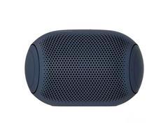 Caixa de Som Portátil Bluetooth LG XBoom Go PL2 5W Resistente a água - 1