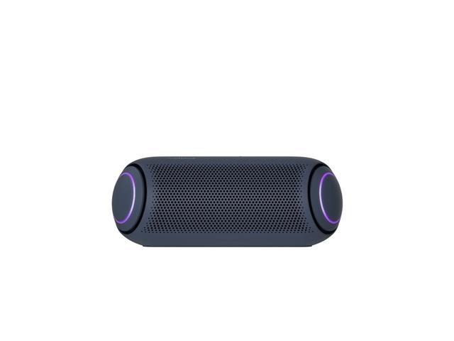 Caixa de Som Portátil Bluetooth LG XBoom Go PL5 20W Resistente a água