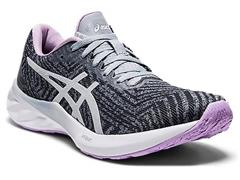 Tênis Asics Roadblast Sheet Rock/Piedmont Grey Feminino