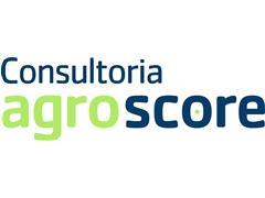 Consultoria Agroscore - SIAGRI