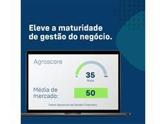 Consultoria Agroscore - SIAGRI  - 1
