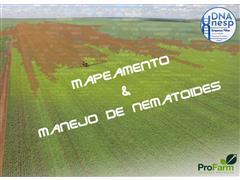 Clínica Remota de Nematologia - Pro Farm