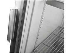Freezer Vertical Metalfrio Porta de Vidro Frost Free Digital 324Litros - 3